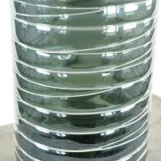 FK-Automotive-ABVA0010-2-Vase-design-Stripe-2-Bleu-0-0
