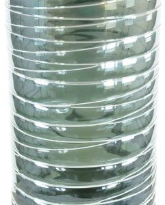 FK-Automotive-ABVA0010-2-Vase-design-Stripe-2-Bleu-0