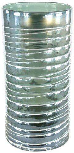 FK-Automotive-ABVA0010-2-Vase-design-Stripe-2-Bleu-0
