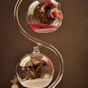 Hanging-Glass-Terrarium-Air-Plant-Vase-Votive-Holder-Home-Deco-by-Siyaglass-0