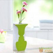 Lampe-Vase-Design-0-0