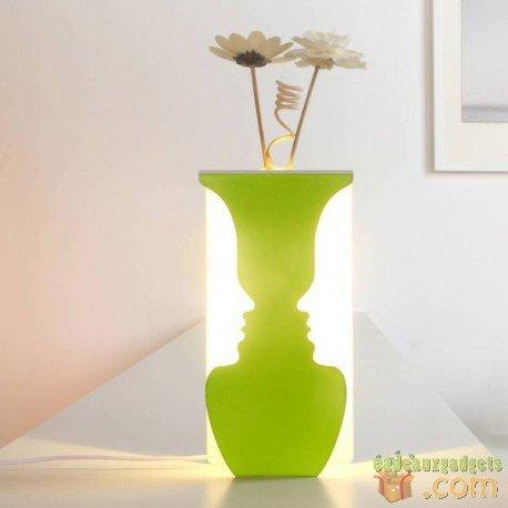 Lampe-Vase-Design-0