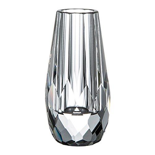 Clair-Bud-Vase-Cristal-taill-pour-Tabel-Vase–fleurs-par-Donoucls-6-x-12-cm-Petite-STYLE1-0