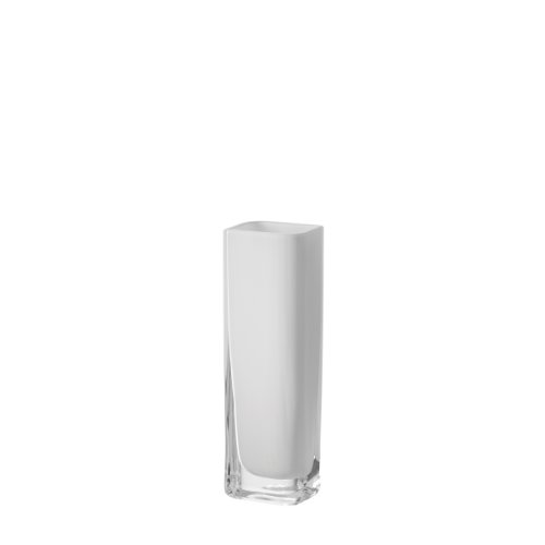 Leonardo-65954-Vase-Lucca-Blanc-25-x-75-cm-0