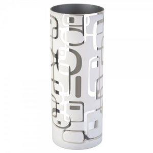 Vase-70s-Rond-0