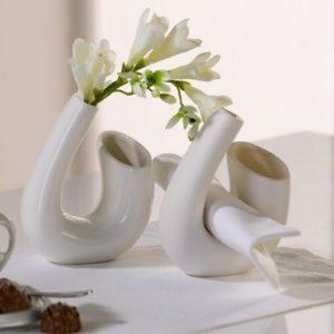 Casablanca-curve-design-deco-vase-design-0
