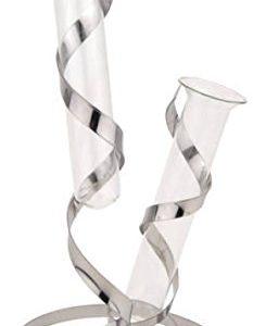 Vase-soliflore-duo-tubes-suspendus-dco-florale-design-0