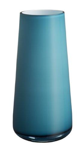 Villeroy-Boch-1172770961-20-cm-Numa-Vase-Pure-Pierre-Mer-des-Carabes-34-cm-0