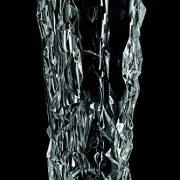 Spiegelau-Nachtmann-Vase-en-cristal-33-cm-0090054-Sculpture-travail-0-0