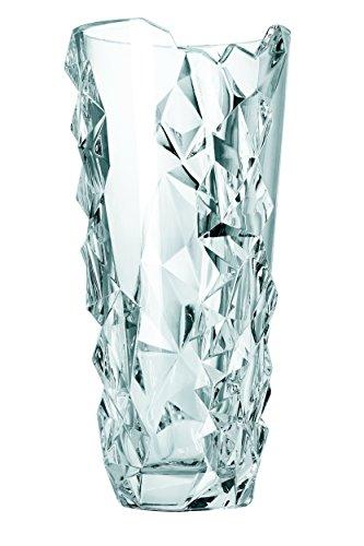 Spiegelau-Nachtmann-Vase-en-cristal-33-cm-0090054-Sculpture-travail-0