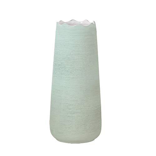 Hetoco-Vase-de-Fleur-Cramique-vases-decoratifs-Design-Haut-pour-Maison-fte-Centre-de-Table-de-Mariage-0